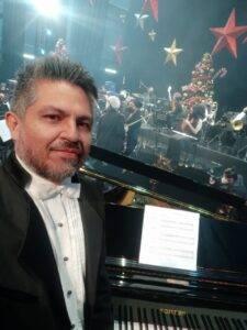 Miguel Gaytán