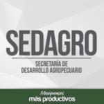 Sedagro