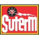 SUTERM